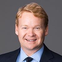 Brendan P. Bechtel