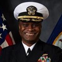 Robert C. Francis Jr.