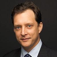 Daniel H. Rosen
