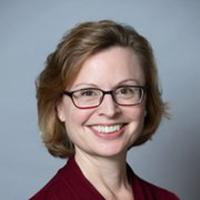 Anya Schmemann
